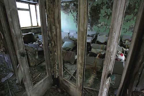 chernobil 6