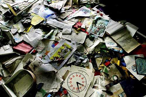 chernobil 7