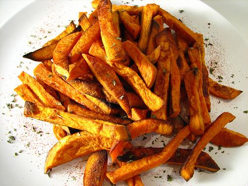 Patatas-Horno3