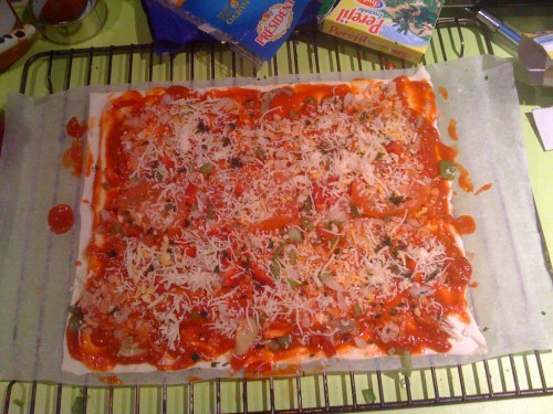 Pizza-Light-4-1