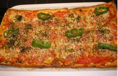 Pizza-Light-5