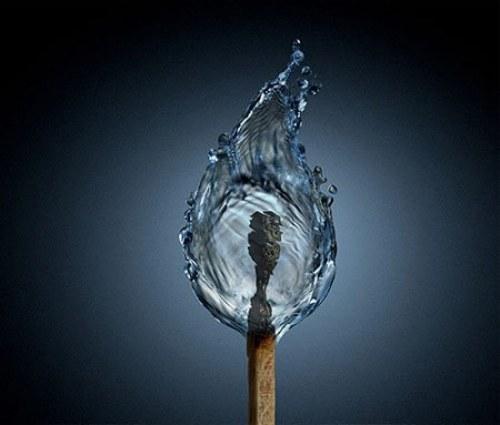Agua-0