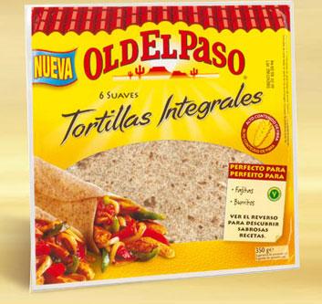 old-el-paso-pizza1