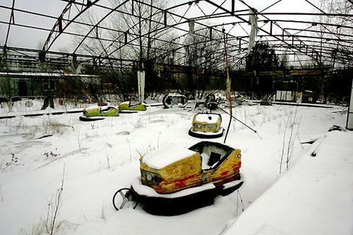 chernobil 3