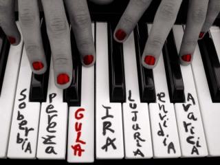 piano capital