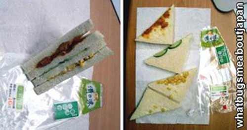 Sandwich-Japo-1