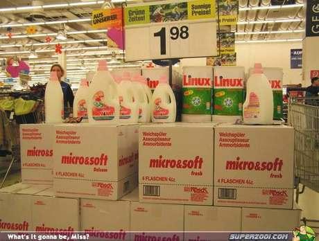 escodinte detergente