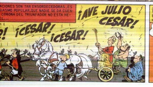 Cesar-1
