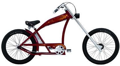 Bici03-1