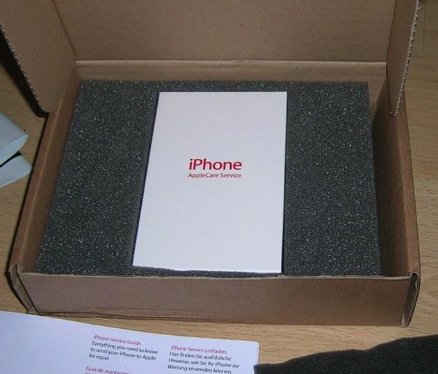 Kit-Reparacion-Iphone-3-1