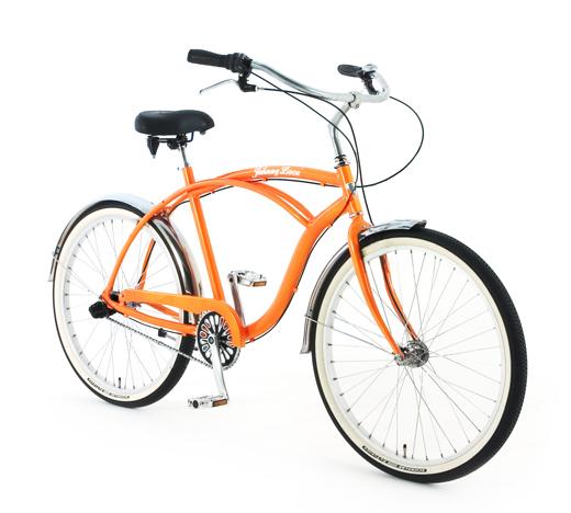 Orange88