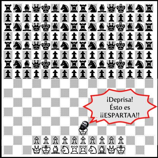 Esparta-1