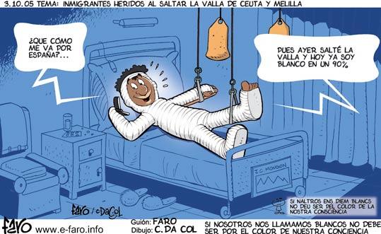 051003.Inmigrante.Hospital