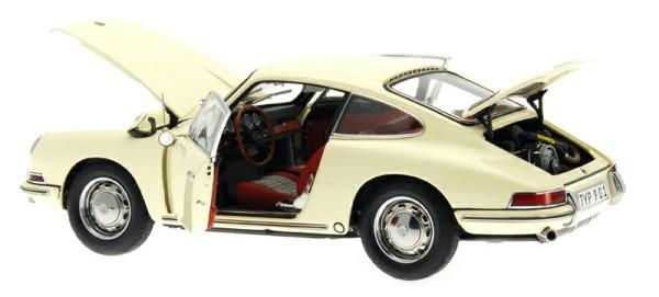 Porsche901-911