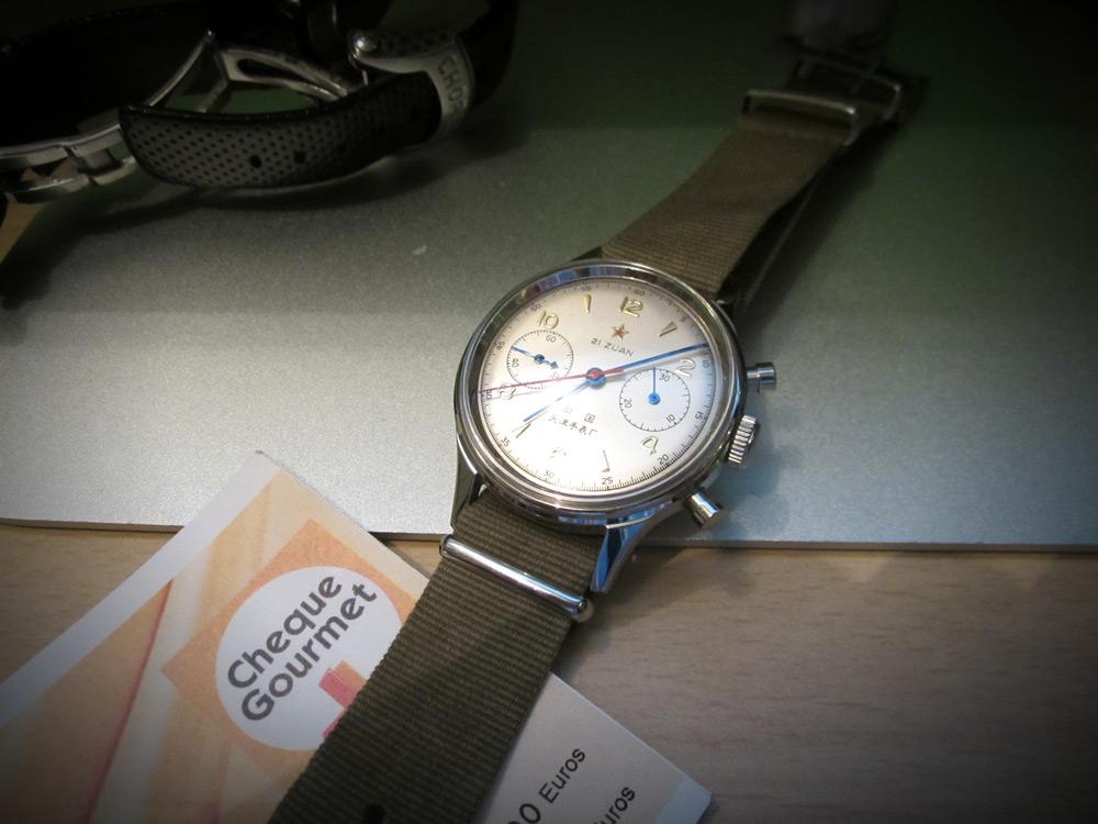 seagull 1963 deprisa